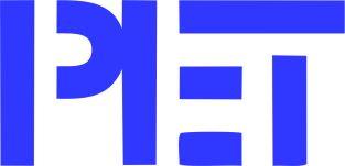 logo-pet-oficial