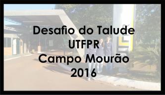 UTFPR.png