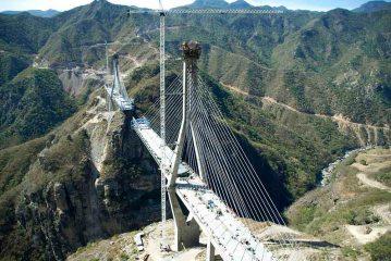 Puente_Baluarte_Mexico