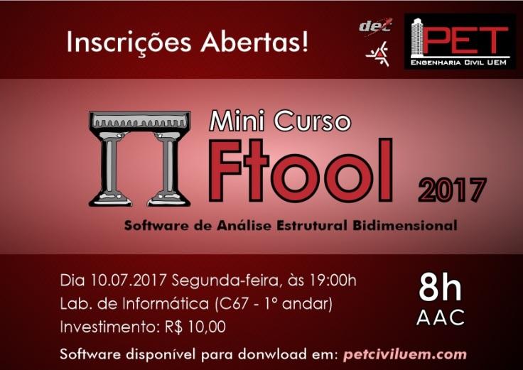 ftool 2017