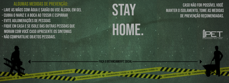 STAY HOME PRO FACE- certo